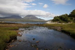 Islay image