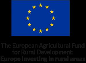 europeanagricultural
